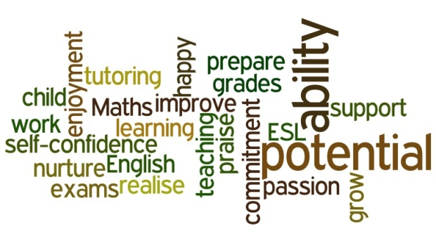 Tutoring wordle